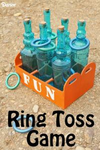 ring toss games neironblog