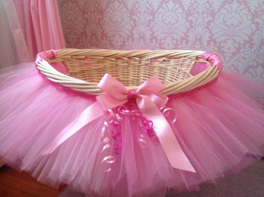 tutu-basket-gift