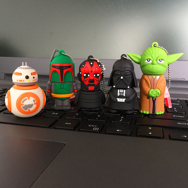 Star-Wars-Fumetto-USB-Pen-drive-Star-wars-darth-vader-4-GB-8-GB-16-GB.jpg_640x640