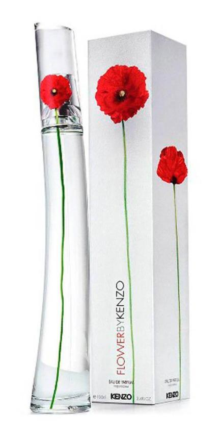 kenzo-fragrances-flower-by-eau-de-parfum-30ml-refillable