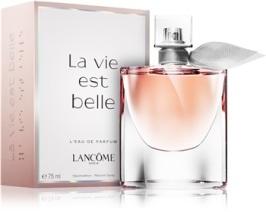 lancome-la-vie-est-belle-eau-de-parfum-for-women-75-ml___27